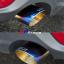 ปลายท่อรุ้ง CX-5 thumbnail 4