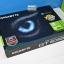 Gigabyte GT630 2GB DDR3 (GV-N630-2GI) พร้อมกล่อง thumbnail 8