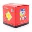 รูบิค ShengShou 3x3x3 Wind Speed Puzzle Cube thumbnail 26
