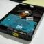 [PC 3.5] TOSHIBA 500GB thumbnail 2