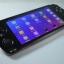 Snail Games โทรศัพท์มือถือ 78P01 Octa core Ram2GB จอ5น้ิว H-IPS พร้อมจอยเกม thumbnail 13
