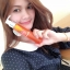Somsai Soap สบู่ส้มใส วิตามิน 100 ml. thumbnail 2