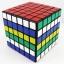 รูบิค ShengShou 6x6x6 Speed Puzzle Cube thumbnail 6