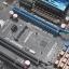 [AM3] Jetway Hummer HA12-GT thumbnail 5