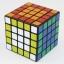 ShengShou 5x5x5 Speed Puzzle Cube thumbnail 29