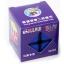 รูบิค ShengShou 2x2x2 Aurora Speed Puzzle Cube thumbnail 25