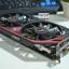 MSI GTX750Ti TwinFrozr 2GB Gaming ไม่ต่อไฟเพิ่ม thumbnail 5