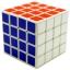รูบิค ShengShou 4x4x4 V5 Speed Puzzle Cube thumbnail 14