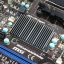 [AM3+] MSI 960-P43 (FX) ออนบอร์ด thumbnail 4