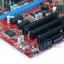 [775/DDR2] MSI P43T-C51, 775, DDR2 thumbnail 9