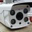 NosVision กล้องวงจรปิด WiFi 720P 3MP 3.6mm ระบบดิจิตอล thumbnail 3