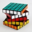 ShengShou 5x5x5 Speed Puzzle Cube thumbnail 10