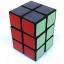 รูบิค 2x2x3 Cuboid Puzzle Cube thumbnail 10