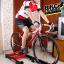 เทรนเนอร์จักรยาน 3 ลูกกลิ้ง Deuter รุ่นท็อปสเป็ค thumbnail 4