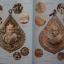 ชี้จุดศึกษาพระหลวงปู่ทิม วัดละหารไร่ ฉบับเหรียญยอดนิยม thumbnail 7