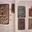 การศึกษาพระหลวงปู่ศุข วัดปากคลองมะขามเฒ่า พิมพ์ครั้งที่ 2 thumbnail 8