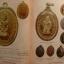 หนังสือประวัติและวัตถุมงคลยอดนิยม หลวงพ่อแดง วัดเขาบันไดอิฐ จ.เพชรบุรี thumbnail 9