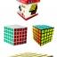 ShengShou 5x5x5 Speed Puzzle Cube thumbnail 28