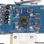 GALAXY GTX750Ti 1GB DDR5 thumbnail 9