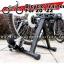 เทรนเนอร์จักรยานรุ่น MT04 สำหรับจักรยานพับและจักรยานล้อ 20 นิ้ว มีรีโมทปรับความหนืดได้ 6 ระดับ thumbnail 1