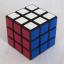 รูบิค ShengShou 3x3x3 Aurora Speed Puzzle Cube 3x3 thumbnail 7