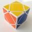 รูบิค ShengShou Skewb Speed Puzzle Cube thumbnail 20
