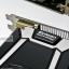ZOTAC GTX750 1GB DDR5 ไม่ต่อไฟเพิ่ม thumbnail 6
