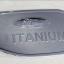 ครอบฝาถังน้ำมัน TITANIUM thumbnail 1