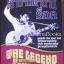 เล่าขานตำนานร็อค (The Legend of Rock'n' Roll) thumbnail 1