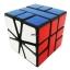 รูบิค MF8 Square-1 V2 Puzzle Cube thumbnail 6