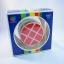 รูบิค Diansheng 3x3x3 ทรงกระบอก 3 ชั้น Barrel Puzzle Cube 3 Layers Cylinder thumbnail 12
