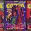 COBRA (3 เล่มจบครบชุด by Buichi Terasawa) thumbnail 1