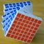 รูบิค ShengShou Mini 7x7x7 LingLong 69mm Speed Puzzle Cube thumbnail 8