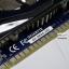 Gigabyte GT630 2GB DDR3 (GV-N630-2GI) พร้อมกล่อง thumbnail 3