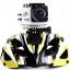 กล้อง Action Camera - รุ่น SJ4000 รุ่น WIFI แท้ พร้อมเมม 32GB* thumbnail 5