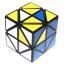รูบิค Z Helicopter Puzzle Cube thumbnail 8