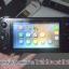 โทรศัพท์มือถือ เครื่องเกมส์มือถือ JXD s5800 thumbnail 30