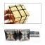 รูบิค ShengShou 3x3x3 Mirror Bump Puzzle Cube thumbnail 31