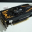 ZOTAC GTX650 2GB DDR5 ไม่ต่อไฟเพิ่ม thumbnail 3