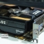 ZOTAC GTX650Ti 2GB DDR5 Boost 192BIT thumbnail 7