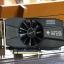 SAPPHIRE HD7770 GHZ Edition 1G-D5-128BIT thumbnail 5