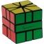 รูบิค MF8 Square-1 V2 Puzzle Cube thumbnail 9