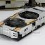 ZOTAC GTX650 1GB/GDDR5 Destroyer TSI thumbnail 1