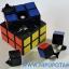 รูบิค ShengShou 3x3x3 Wind Speed Puzzle Cube thumbnail 29