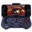 จอยเกมส์มือถือ บูลทูลไร้สาย iPega PG-9017s สำหรับ iOS,Android,PC thumbnail 1