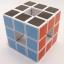 รูบิค LanLan 3x3x3 Void Puzzle Cube 3x3 thumbnail 24