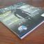 FILMAX no.02 thumbnail 2