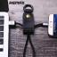 สายชาร์จ Micro USB REMAX WESTERN พวงกุญแจ thumbnail 1