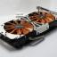 ZOTAC GTX750TI 2GB/DDR5 HB thumbnail 2