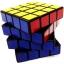 รูบิค ShengShou 4x4x4 V5 Speed Puzzle Cube thumbnail 7